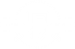 Lambda Physique Concepts Logo